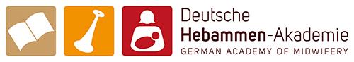 dha-logo_klein