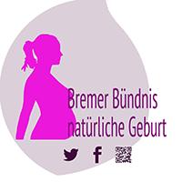 logo-buendnis_klein