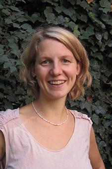 Aline Buczynski